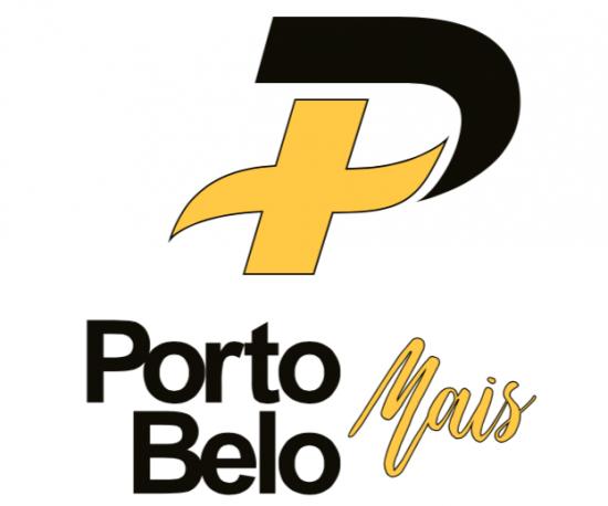 Porto Belo Mais