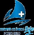 logo-center-